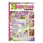 Dolcemania Manuale Hobby Book Maxi - Dolci spettacolari N° 55 - LIBPIT55