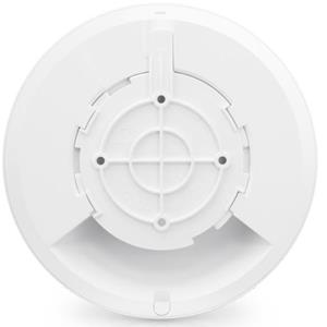 Ubiquiti UAP-AC-PRO-E UniFi 802.11 ac PRO Access Point - Dual Band 3x3AC Mimo, 2,4Ghz 450Mbps / 5Ghz 1300Mbps - POE NON INCLUSO