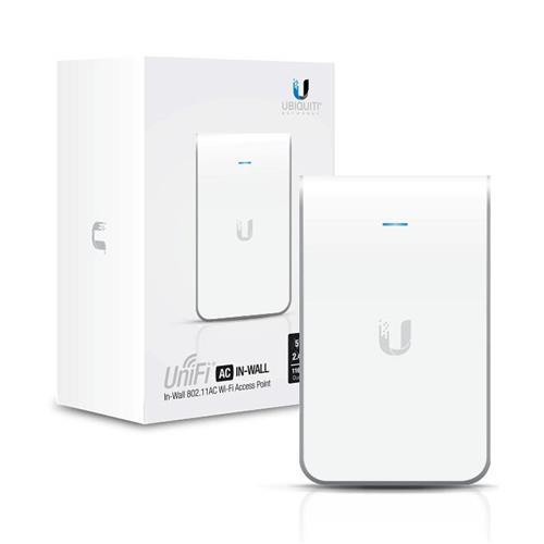 Ubiquiti UAP-AC-IW UniFi AP Da Incasso