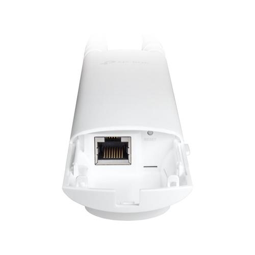 TP-Link EAP225-OUTDOOR AC1200 Dual Band Outdoor Access Point Qualcomm 867Mbps, OMADA