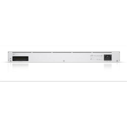 UniFi Dream Machine Pro 1U Rack Mount Appliance