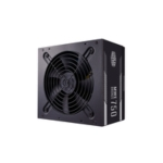 COOLER MASTER Alimentatore MWE Bronze 750W V2 - 80 Plus Bronze, Active PFC, 120mm fan